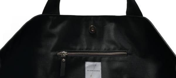 sifnos-bag1