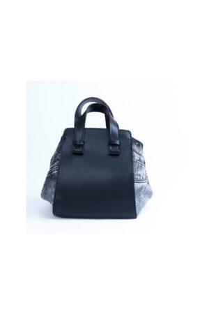 SnP X Elena Athanasiou Bags