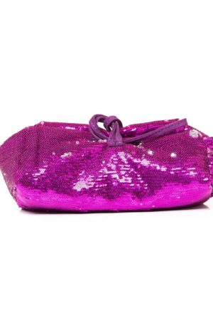 Large Sequin Fouxia