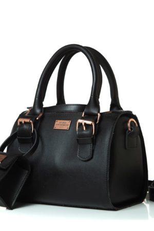 Carry All Bag Μedium