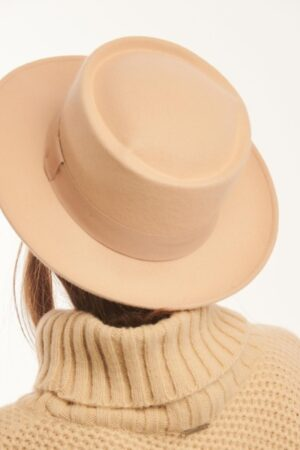 """""""KATE"""" HAT"""