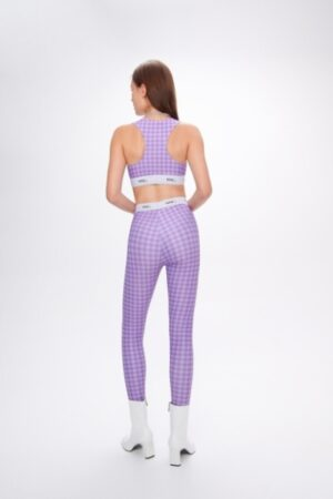 AVONIA LEGGINGS