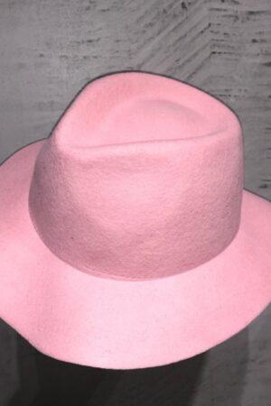 """""""DAISY"""" HAT"""