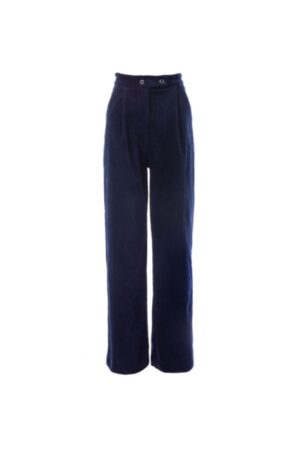 JESSIE WIDE LEG PANTS