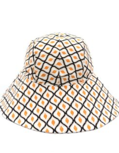 THE JUNE HAT